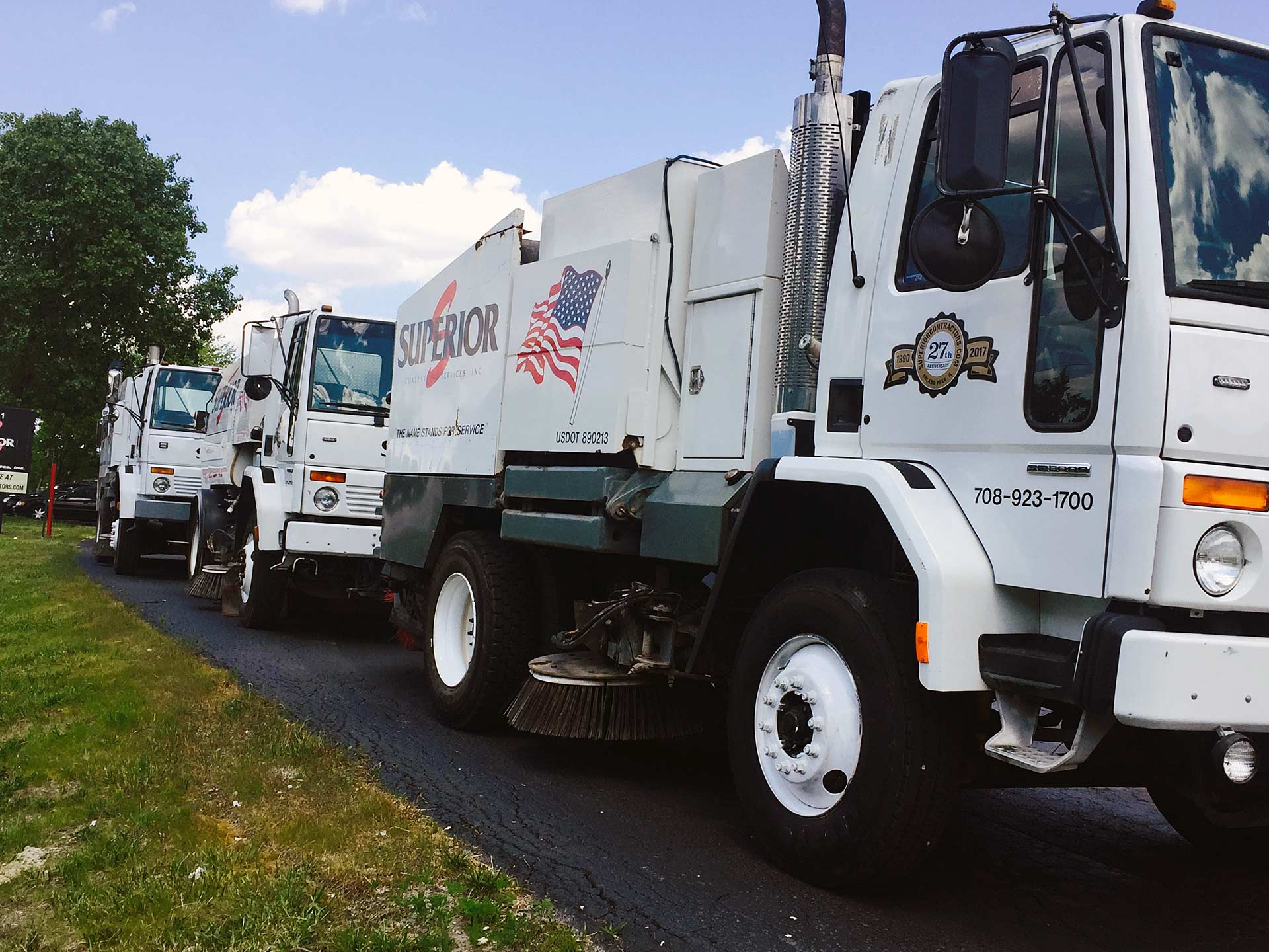 exceptional truck driver cover letter superior truck driver cover ...