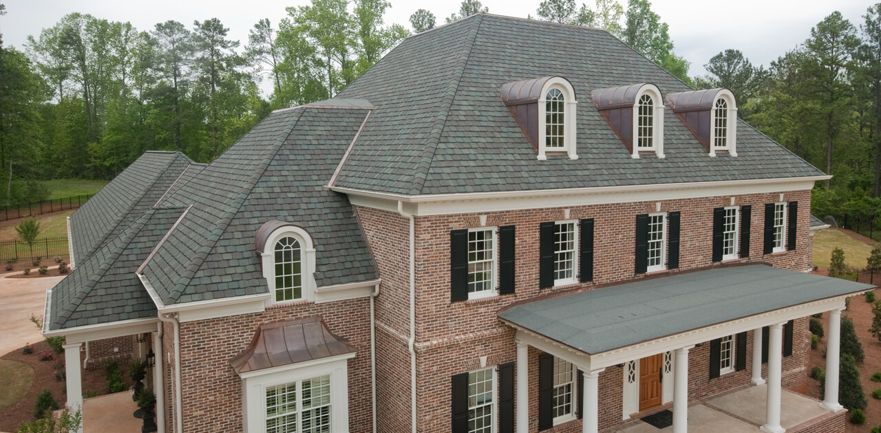 Residential Roofing Welcome To Superior Contractors